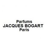 Каталог парфюмерии Jacques Bogart