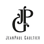 Каталог парфюмерии Jean Paul Gaultier