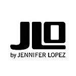 Каталог парфюмерии Jennifer Lopez