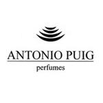 Каталог парфюмерии Antonio Puig