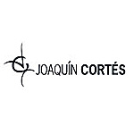 Каталог парфюмерии Joaquin Cortes