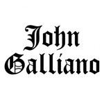 Каталог парфюмерии John Galliano