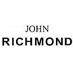 Каталог парфюмерии John Richmond
