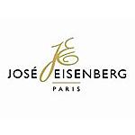 Каталог парфюмерии Jose Eisenberg