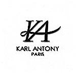 Каталог парфюмерии Karl Antony
