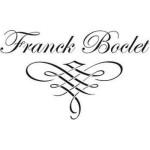 Каталог парфюмерии Franck Boclet