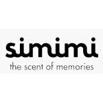 Каталог парфюмерии Simimi