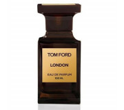 London eau de parfum 100 ml