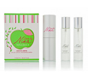 Love By Nina Twist & Spray 3х20 ml