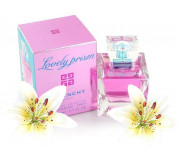 Lovely Prism 100 ml