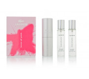 Love of pink Twist & Spray 3х20 ml