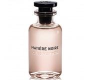 Matiere Noire 100 ml