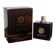 test Memoir Woman 100 ml