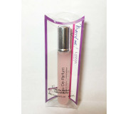 Marry Me! women 20ml