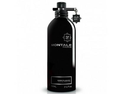 Парфюмерная вода Greyland 100 ml от Montale