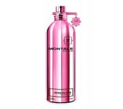 Roses Elixir 100 ml