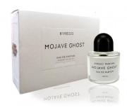 Mojave Ghost 100 ml