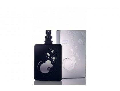 Парфюмерная вода  Molecula 01 Limited edition 100 ml от Escentric Molecules