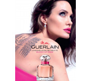 Mon Guerlain Bloom of Rose 100 ml
