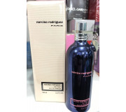 Mon Narciso Rodriguez For Her 100 ml