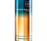 Tropical Wood  45 ml