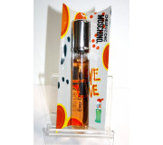 Cheap&Chic I Love Love  20ml