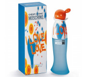 Cheap & Chic I Love Love 100 ml