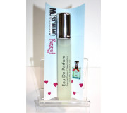 Funny women 20ml