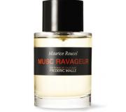 Musc Ravageur 100 ml