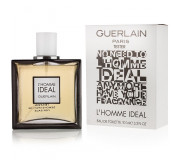 L`Homme Ideal 100 ml