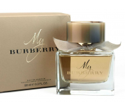 My Burberry 90 ml