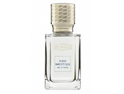 Парфюмерная вода Fleur Narcotique 100 ml от Ex Nihilo