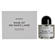 Rose of No Man s Land 100 ml