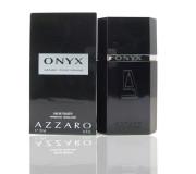 Onyx 100 ml