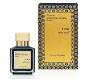 Oud Satin Mood  70 ml