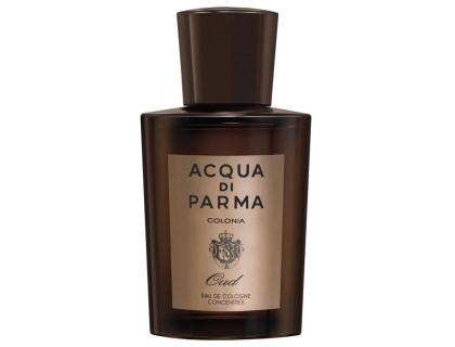 Парфюмерная вода Colonia Intensa Oud 100 ml от Acqua di Parma