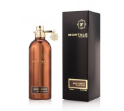 Aoud Forest 100 ml