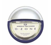 O-Zone man 100 ml