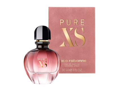 Парфюмерная вода Paco Rabanne pure xs 80 ml от Paco Rabanne