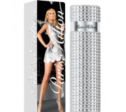 Paris Hilton Limited Edition Anniversary Fragrance  75ml