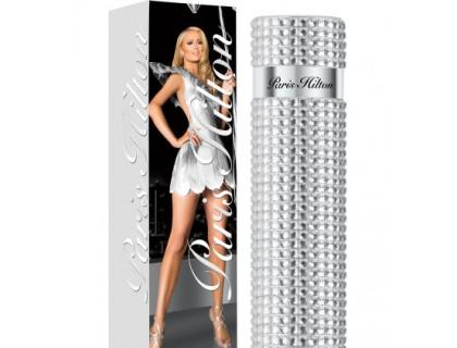 Туалетная вода Paris Hilton Limited Edition Anniversary Fragrance  75ml от Paris Hilton