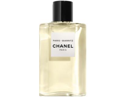 Туалетная вода Chanel Paris - Biarritz 125 ml от Chanel