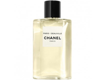 Туалетная вода Chanel Paris - Deauville 125 ml от Chanel