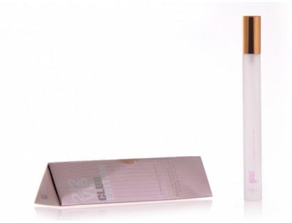 Мини-парфюм 212 Vip Club Edition 15 ml от Carolina Herrera