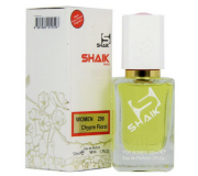 SHAIK 296 (Armand Basi IN ME) 50 ml
