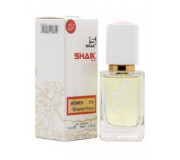 SHAIK 310 (идентичен Kilian Playing With The Devil) 50 ml