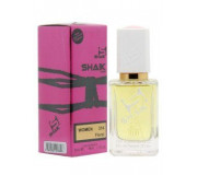 SHAIK 314 (идентичен Armand Basi in Red Eau De Parfum) 50 ml