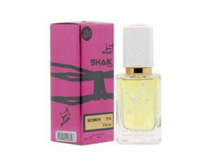духи SHAIK 314 (идентичен Armand Basi in Red Eau De Parfum) 50 ml от Armand Basi