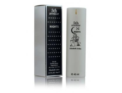 Мини-парфюм 5th Avenue Nights 45 ml от Elizabeth Arden