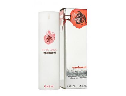 Мини-парфюм Amor Amor 45 ml от Cacharel